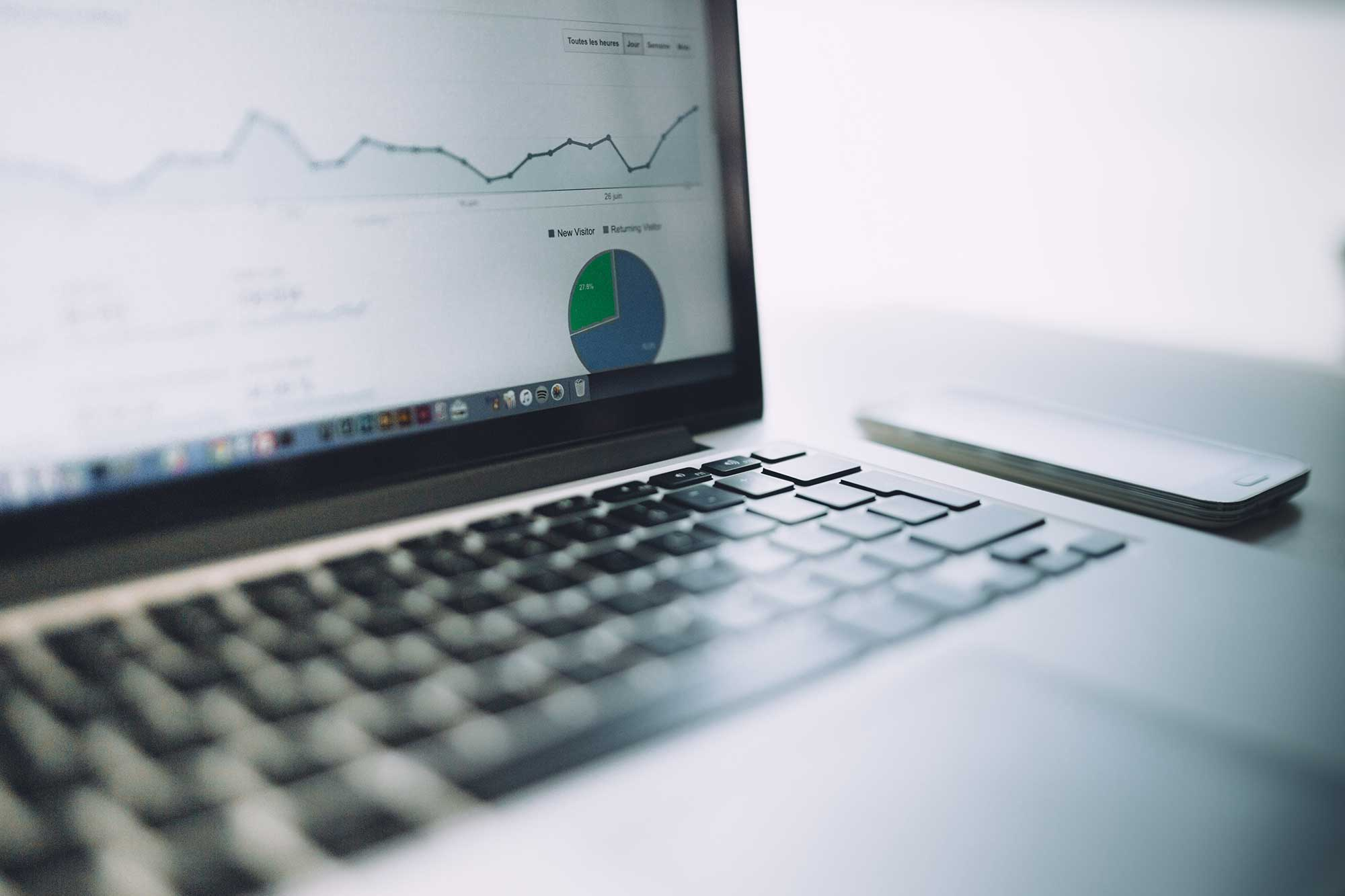 special purpose financial reports vs general purpose financial reports