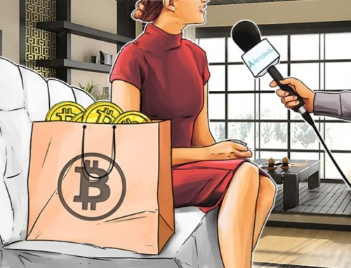 Tax and security concerns? What is Bitcoin to a Layman Investor: Survey