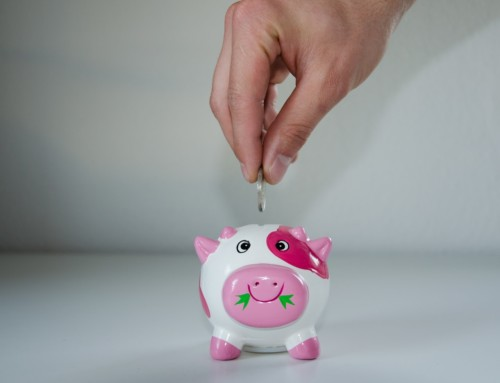 25 Simple Saving Tips – More Money In Your Pocket